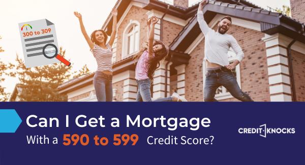 590 credit score, 591 credit score, 592 credit score, 593 credit score, 594 credit score, 595 credit score, 596 credit score, 597 credit score, 598 credit score, 599 credit score