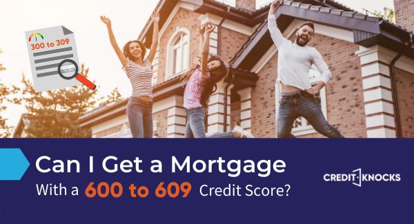 600 credit score, 601 credit score, 602 credit score, 603 credit score, 604 credit score, 605 credit score, 606 credit score, 607 credit score, 608 credit score, 609 credit score
