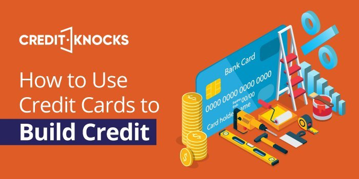 credit cards to build credit with no credit, credit cards to help build credit