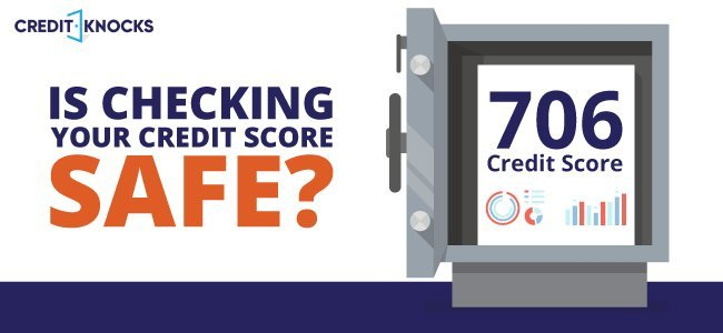 is free credit score safe, safe credit score check, free credit score safe, safe way to check credit score, is it safe to check credit score online