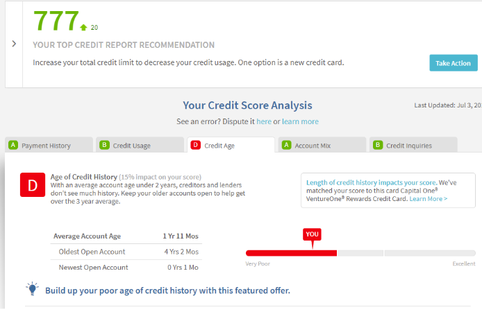 Credit_Sesame_Report_Card