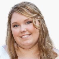 Samantha Hawrylack Headshot