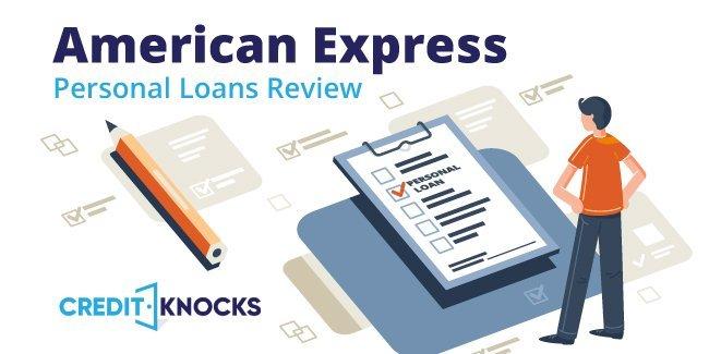 amex personal loans, american express personal loan