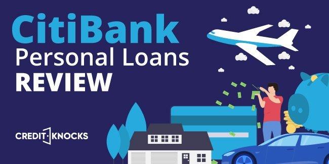 citibank personal loan review, personal loan citibank, personal loans citibank