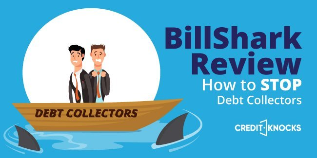 Billshark reviews Billshark review Billshark reddit does Billshark work Billshark complaints Is Billshark legit Billshark cost What is Billshark Billshark vs Trim Bill shark review bill shark reviews bill shark reddit