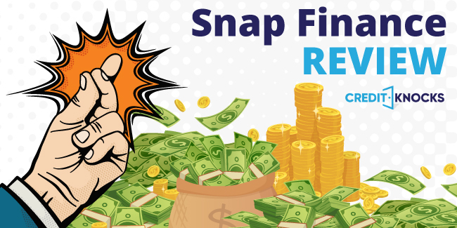 snap finance reviews, snapfinance, snap finance stores, snap finance merchants