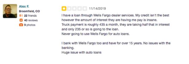 wfds, dealer services wells fargo
