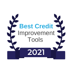 Best Credit Improvement Tools 2021
